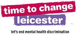 Writing for Wellbeing and Mental Health @ The Exchange Bar