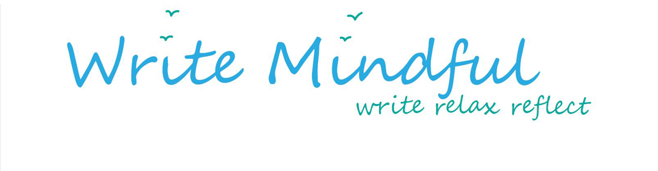 Write Mindful
